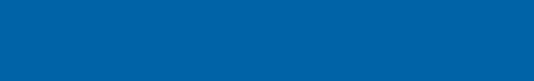 Zippertubing horizontal white logo